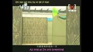 Danson Tang - Zui Wen Rou De Xuan Nian [lyrics & eng sub] Mv