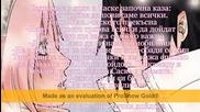 Naruhina and Sasusaku Fic 12