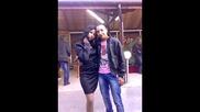 Juliano & Iliqn 2012 Tu Sijan mi Muka