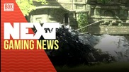 NEXTTV 024: Gaming News