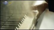Крисия ft. Dannymusicinfobg - Планетата На Децата