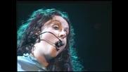 Sarah Brightman - Nessun Dorma (live)