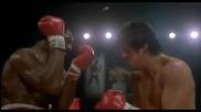 Култовите вечни филми Роки