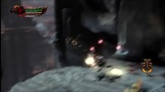 God of War 3 - Gameplay Part 31