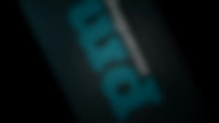 (2012) Dj Bounce ft. Rosita Taib - I Can