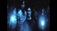 Хари Потър - Faint [ Linkin Park ]