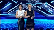 X Factor Live (18.01.2016) - част 5