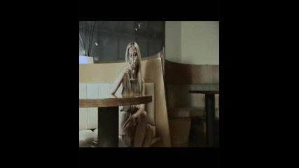 Fani Drakopoulou - Mi Tou Peite