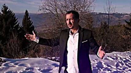 Sanel Smolo - Ostavi me vukovima - Official Video 2020