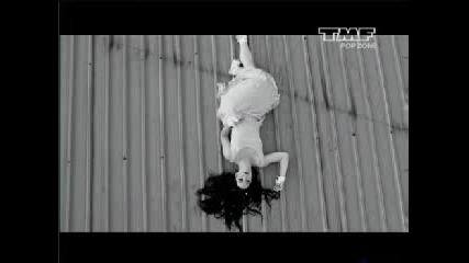Evanescence - My Immortal (бг превод)