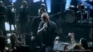 Гъмзата & Борис Солтарийски - Умна и красива