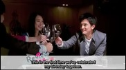 Miss Rose ep 22 part 1