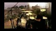 Sodom - Bombenhagel Live at Wacken 2007