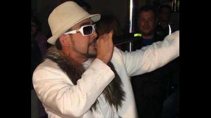 Ystata Feat Dj Marty G - 0ld Skhool
