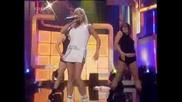 Samantha Fox - Touch Me, Chart Show 041019