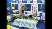 Big Brother 4 [04.11.2008] - Част 1