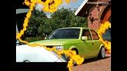 Opel фен видео от мен за всички вас