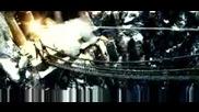 The Mummy 3 - Trailer