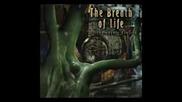 The Breath of Life - Whispering Fields (full Album 2012)
