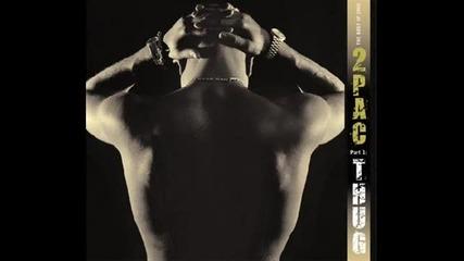 2pac & Mobb Deep feat Nass & Obie Trice - 3 messages / 3 съобщения / (720p)hq