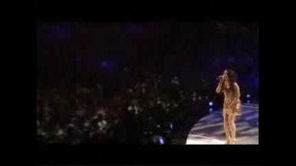 Hsm:the Concert - Say Ok