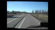 Travel for Sweden