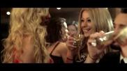 Xristos Menidiatis - Kane douleia sou - Official Video