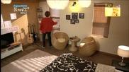 Бг субс! Full House 2 / Пълна къща 2 (2012) Епизод 6 Част 3/4
