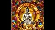 buddha bar inshallah - Youtube
