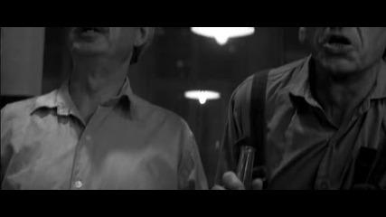 Аз Искам Да Те Забравя - Стара Градска Песен - Дзифт