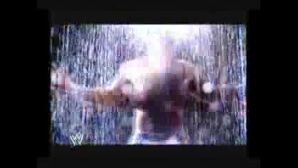 The Greatest Hbk Shawn Michaels Tribute Ev