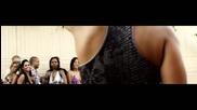 * Текст * Lazee ft. Mohombi - Do It [ u.k. ] [ High Quality ]