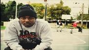 Kendrick Lamar - P&p 1.5 (feat. Ab-soul)