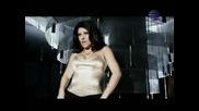 видео Сиана - Нещо проверено - видео