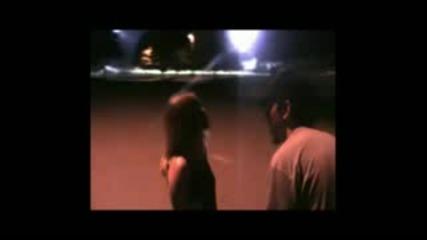 Skillet - Hero (субтитри) (bgsubs)