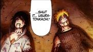 Naruto Manga 698 [bg sub]*hd+sfx