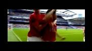 Manchester United - Отборът , Който Винаги Ще Бъде В Нашите Сърца ! ! !