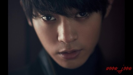 • Бг превод • Jung Joon Young - Friend