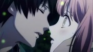 Uta No Prince-sama Maji Love 2000% Епизод 2 Eng Sub