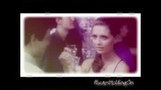 The O.c - Ryan / Marissa - I Will Be {effects}