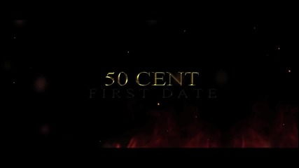 50 Cent - Money | Official Music Video