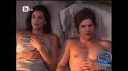 Отчаяни съпруги - Сезон 5 Епизод 5 - Част 1 - Бг Аудио - High Quality