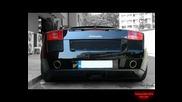 Най-яките коли в България 10
