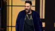 Badshah in Lip Sing Battle - 1 част