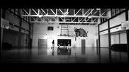 Eminem ft. Lil Wayne - No love (explicit version)