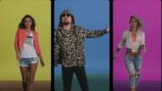 Projekat ft Djomla Ks - Dve Lose * N O V O * Official Video