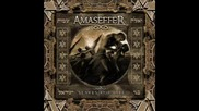 Amaseffer - Burning Bush
