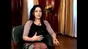 Интервю С Ейми Лий В Италия