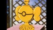097 Pokemon - A Shipful of Shivers
