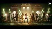Превод * Тu Meri - Bang Bang feat Hrithik Roshan & Katrina Kaif ,vishal Shekhar